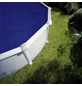 GRE Abdeckplane, Ø 460 cm, Polyethylen (PE)-Thumbnail