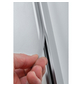 PAULMANN Abdeckschiene »URail«, BxHxL: 1 x 0,3 x 68cm, transparent-Thumbnail