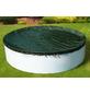 SUMMER FUN Abdeckung, ØxH: 420 x 2,3 cm, Polyethylen (PE)-Thumbnail