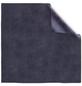 HEISSNER Abdeckvlies, Kunststoff, schwarz, BxL: 1 x 200 m-Thumbnail