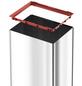 HAILO Abfalleimer »Big-Box Swing L«, weiß-Thumbnail