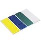 HAILO Abfalleimer »Öko uno plus M«, edelstahlfarben, mit Softclose-Thumbnail