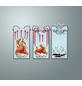 HAILO Abfalleimer »ProfiLine Safe XL «, edelstahlfarben-Thumbnail