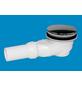 OTTOFOND Ablauf, Durchmesser: 90 mm, Kunststoff-Thumbnail
