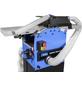 GÜDE Abricht- und Dickenhobel »GADH 254/230V«, 254 mm, 230 V, 1600 W-Thumbnail