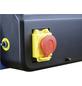 GÜDE Abricht- und Dickenhobel »GADH 254«, 254 mm, 230 V, 1500 W-Thumbnail