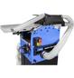 GÜDE Abricht- und Dickenhobel »GADH 254/400V«, 254 mm, 400 V, 1600 W-Thumbnail