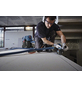 BOSCH PROFESSIONAL Absaughaube »GDE 125 EA-S«, Kunststoff-Thumbnail