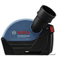 BOSCH PROFESSIONAL Absaughaube »GDE 125 EA-T«, Kunststoff-Thumbnail