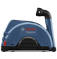 BOSCH PROFESSIONAL Absaughaube »GDE 230 FC S«, Kunststoff-Thumbnail
