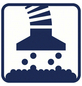 BOSCH Absaugung, GDE 16 Plus, Alu-Teleskopschiene, Click and Clean-System, bis zu Ø 82 mm-Thumbnail