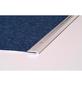 CARL PRINZ Abschlussprofil, BxHxL: 30 x 4 x 1000 mm-Thumbnail