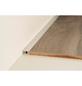 CARL PRINZ Abschlussprofil »LPS 220«, 900 x 22 x 12 mm-Thumbnail