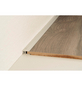 CARL PRINZ Abschlussprofil »LPS 220«, edelstahlfarben, BxLxH: 21 x 1000 x 12 mm-Thumbnail
