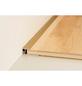 CARL PRINZ Abschlussprofil »LPS 220«, edelstahlfarben, BxLxH: 50 x 1030 x 13 mm-Thumbnail