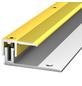 CARL PRINZ Abschlussprofil »LPS 220«, goldfarben, BxLxH: 50 x 1030 x 13 mm-Thumbnail