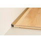 CARL PRINZ Abschlussprofil »LPS 220«, saharagelb, BxLxH: 50 x 1030 x 13 mm-Thumbnail