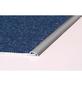 CARL PRINZ Abschlussprofil LxBxH: 1000 x 25 x 5,5 mm-Thumbnail