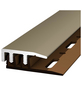 CARL PRINZ Abschlussprofil »PROFI-DESIGN«, 900 x 21 x 6 mm-Thumbnail