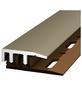 CARL PRINZ Abschlussprofil »PROFI-DESIGN«, edelstahlfarben, BxLxH: 21 x 900 x 6 mm-Thumbnail