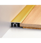 CARL PRINZ Abschlussprofil »Profi-Tec«, BxHxL: 28 x 15 x 900 mm-Thumbnail