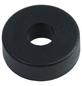 CONNEX Abstandsscheibe, Kunststoff, Ø 17 x 6 mm-Thumbnail