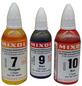 MIXOL Abtönkonzentrat, lindgrün, 20 ml-Thumbnail