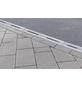 MR. GARDENER Abwasserrinne, BxHxL: 16 x 16 x 100 cm, Beton-Thumbnail