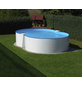 SUMMER FUN Achtformbecken-Set,  achtform, B x L x H: 300 x 470 x 120 cm-Thumbnail
