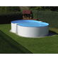 SUMMER FUN Achtformbecken-Set,  achtform, BxLxH: 300 x 470 x 90 cm-Thumbnail