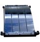 SUMMER FUN Achtformbecken-Set,  achtform, BxLxH: 350 x 540 x 120 cm-Thumbnail
