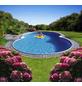 MYPOOL Achtformpool , achteckig, BxLxH: 320 x 525 x 150 cm-Thumbnail