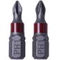 CONNEX ACR®-Torsionsbit, Gr. 1-Thumbnail
