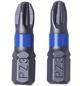 CONNEX ACR®-Torsionsbit, PZ3-Thumbnail