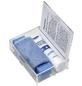 OTTOFOND Acryl-Reparatur-Set, für Acryl-Oberflächen/Sanitäracryl, 125 ml-Thumbnail