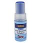 BELTON Acryl-Wasserlack »free«, auf Acryl-Wasserbasis, enzianblau-Thumbnail