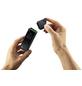 BOSCH Adapter-Thumbnail
