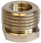 Adapter CO 2-Thumbnail