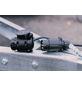 STEMA Adapter für Anhängerkupplung-Thumbnail