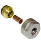 WIROFLEX® Adapter, Messing-Thumbnail