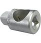CONNEX Adapter Verbindung unterschiedlicher Materialien-Thumbnail