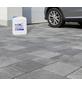 RobbyRob AdBlue Stapelkanister, mit Einfüllschlauch, Transparent-Thumbnail
