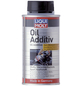 LIQUI MOLY Additiv, 125 l, Dose-Thumbnail