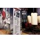 BRUEDER MANNESMANN WERKZEUGE Adventskalender »131 tlg.«-Thumbnail