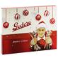 GEDORE RED Adventskalender, GEDOREred, Rot   Schwarz-Thumbnail