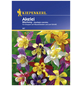 KIEPENKERL Akelei, Aquilegia caerulea, Samen, Blüte: mehrfarbig-Thumbnail