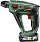 BOSCH Akku-Bohrhammer, 550 W-Thumbnail