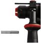 EINHELL Akku-Bohrhammer »HEROCCO«, für SDS-PLUS, 30 mm, ohne Akku und Ladegerät, inkl. Koffer-Thumbnail