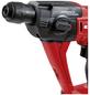 EINHELL Akku-Bohrhammer »TE-HD 18 Li«, 18 V, 1,5 Ah-Thumbnail