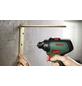 BOSCH HOME & GARDEN Akku-Bohrschrauber »AdvancedDrill 18 Solo«, 18 V, ohne Akku-Thumbnail